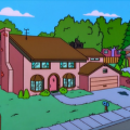 742evergreentce.com – The Simpsons