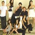 11905iredellst.com – The Kardashians