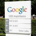 1600amphitheatrepwy.com – The Googleplex